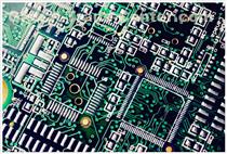 circuit boards prototype