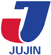HENAN JUJIN IMPORT AND EXPORT CO.,LTD. Photo