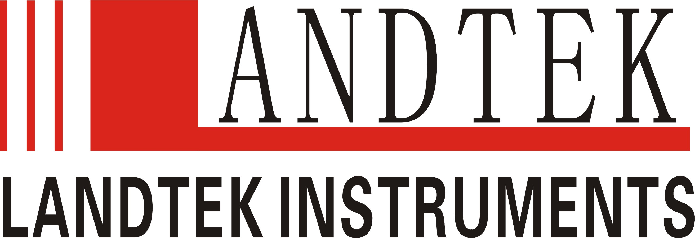 Guangzhou Landtek Instruments Co.,LTD's LOGO