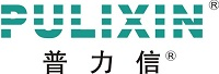 Pulixin Packaging Materials (Shanghai) Co., Ltd.'s LOGO