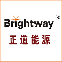 Brightway Separation Plant Company Photo