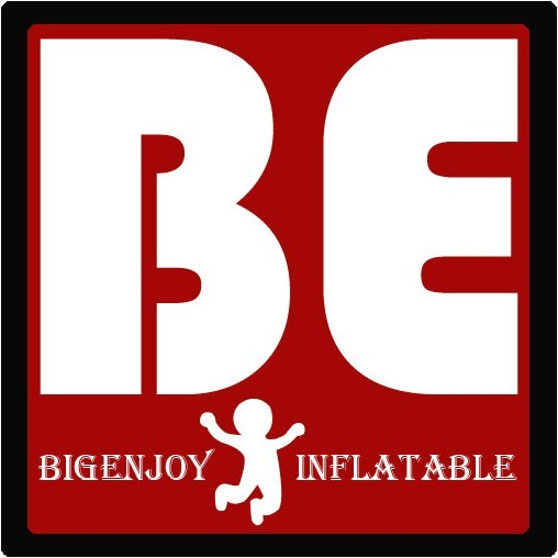 Bigenjoy Inflatable Product Co., Ltd Photo