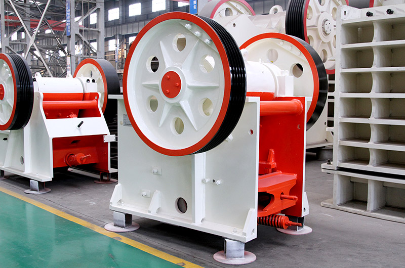 Hongxing Machinery's images.