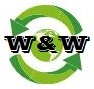 Qingdao world wide machinery co.,ltd Photo