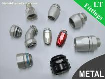 liquid tight connector,LT connector,LT fittings