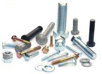 Hex Cap Screw,Hex Head Bolt A307 ANSI B18.2.1 Hexagon Pernos