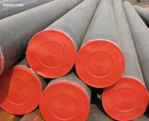 A335 P5,P9,P11,P22,P91.ALLOY STEEL PIPES