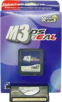 M3 DS Real Rumble Pack
