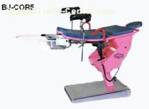 Gynecology operating table BJ-COR5