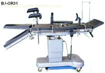 Electric operating table BJ-OR31