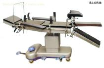 Hydraulic operating table BJ-OR38