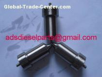 Click this to view the 'fuel injection parts,diesel nozzle,7*0.25*140,plunger,marine parts' of the large image 3.