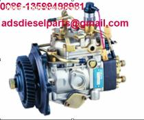fuel injection parts,diesel parts,ve pump, diesel nozzle,plunger,Isuzu