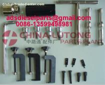 Click this to view the 'common rail system tools,CR injector Support,Simple common rail tools20PCS,35PCS  CR tools' of the large image 4.