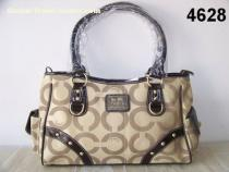 Sell ,bags,handbags,chole,Burberry,Chanel,D&G, Dior, Gucci, Juicy, Louis Vuitton, Prada, Ugg(www.inttopmall.com)