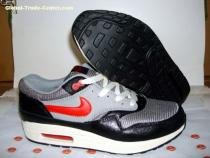 sell nike shoes nike air max shoes(www.inttopmall.com)