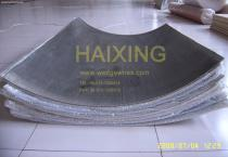 Click this to view the 'haixing Sieve Bend Screen or Static screen' of the large image 1.