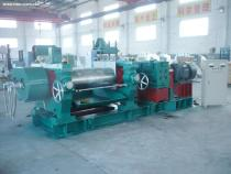 XK-450 Rubber Mixing Mill(New Type)