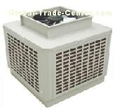 evaporative air cooler TY-T2531