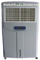 evaporative air cooler  TY-S0610B