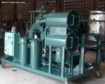 TPF Bio-diesel/edible/Cooking oil recycling machine,oil purifier for food factory