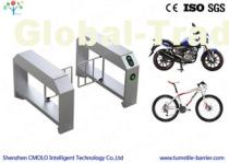 Outdoor Turnstile IPW-PM1000