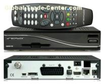 Dreambox 500HD  DM500HD