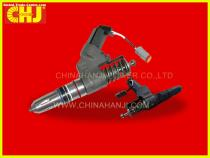 HEUI nozzle&element,HEUI injector,CAT injector,Unit pump,DM head rotor