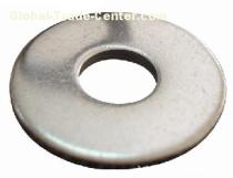 Stainless Steel flat washers DIN9021