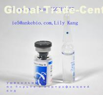 Original ANSOMONE HGH at lower price,Lily Kang