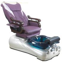 luxury foot massage chair