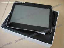 "NEW 10.1"" Apad Android iRobot WIFI Tablet PC UMPC MID Netbook"