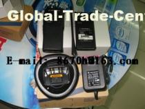 Motorola GP340/GP328 Portable radio/ walkie talkie