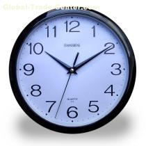 Wall Clock for Advertisement (No.912) (CE&RoHS standard)