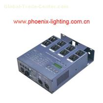 4 Channel Dimmer Pack (PHD014)