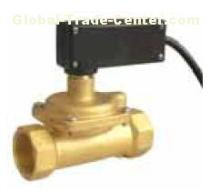 GE-518 Differential Pressure Control Flow Switch
