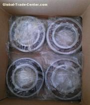 Precision Angular Contact Ball Bearings 7218BEP,WKKZ BEARING,mandy-0504@hotmail.com