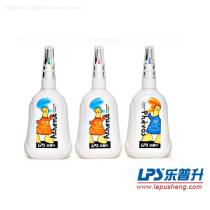LPS 6800 Colorful Tip Correction Fluid