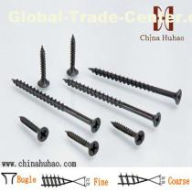All size Drywall Screws