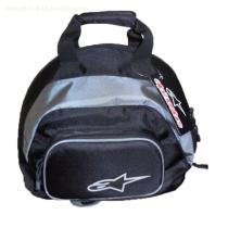Motorcycle tank bag G-XZ-006