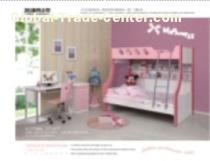 children furniture  willischow@yahoo.cn