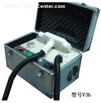 ND-YAG Laser V3b beauty equipment