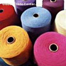 24/2nm Wool blended yarn