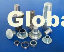 Forging fasteners made in Taiwan