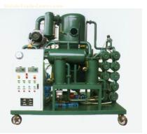 transformer Oil purifier ,insulating oil,dielectric oil Purification machine