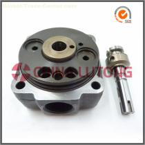 Hot Sale VE Pump Parts Rotor Head 1 468 334 019 4 Cyl