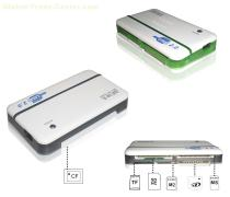 All in 1 Card Reader,USB Card Reader,Multi Card Reader