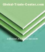 Waterfroof Gypsum Board