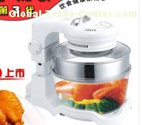 Click this to view the 'air fryer' of the large image 6.
