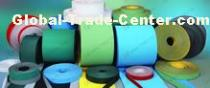 industry belt timing belt nylon belt rubber belt